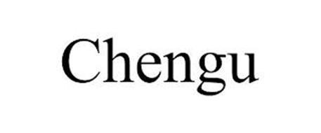CHENGU