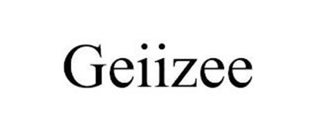 GEIIZEE