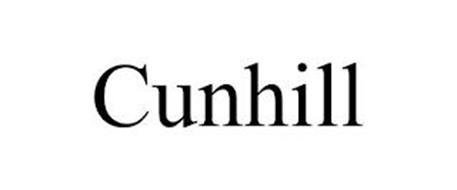 CUNHILL