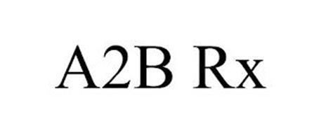 A2B RX