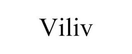 VILIV