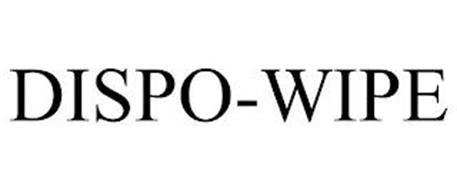 DISPO-WIPE