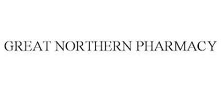 GREAT NORTHERN PHARMACY