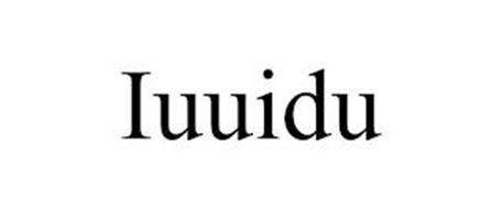 IUUIDU