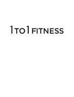 1TO1 FITNESS