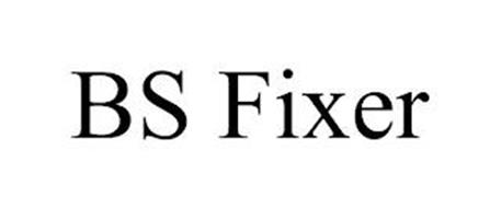 BS FIXER