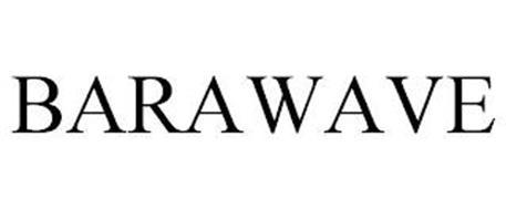 BARAWAVE