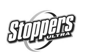 STOPPERS ULTRA