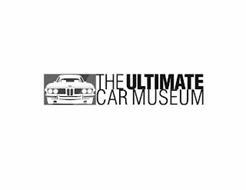 THE ULTIMATE CAR MUSEUM