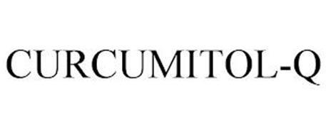 CURCUMITOL-Q