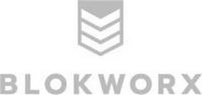 BLOKWORX