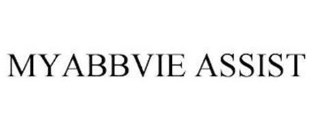 MYABBVIE ASSIST