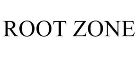 ROOT ZONE