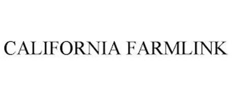CALIFORNIA FARMLINK