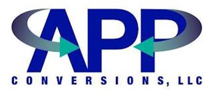 APP CONVERSIONS, LLC