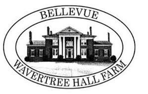 BELLEVUE WAVERTREE HALL FARM