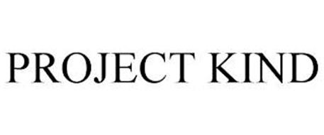PROJECT KIND