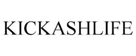 KICKASHLIFE
