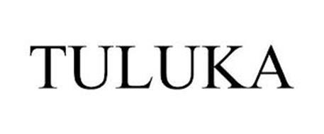 TULUKA