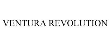 VENTURA REVOLUTION