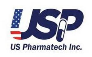 USP US PHARMATECH, INC.