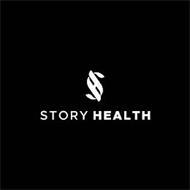 STORY HEALTH