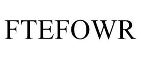 FTEFOWR