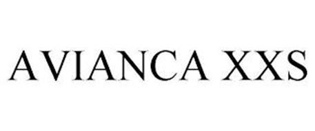 AVIANCA XXS
