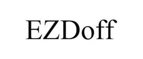 EZDOFF