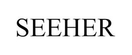 SEEHER