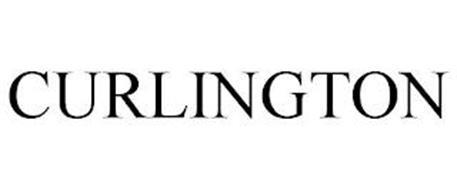 CURLINGTON