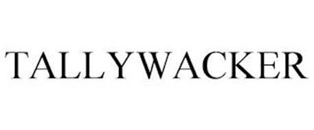 TALLYWACKER