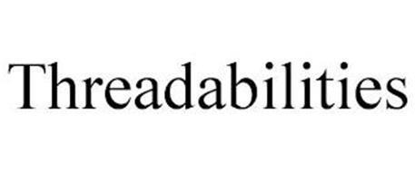 THREADABILITIES