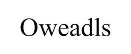 OWEADLS