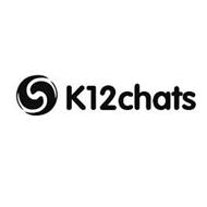 K12CHATS