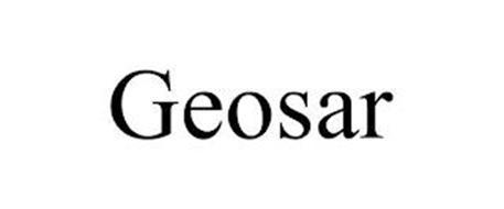 GEOSAR