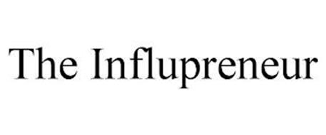 THE INFLUPRENEUR