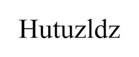 HUTUZLDZ