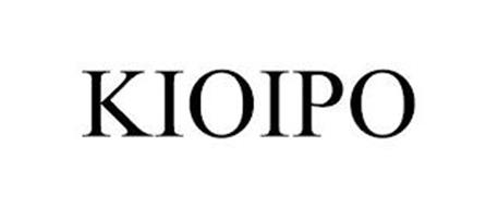 KIOIPO