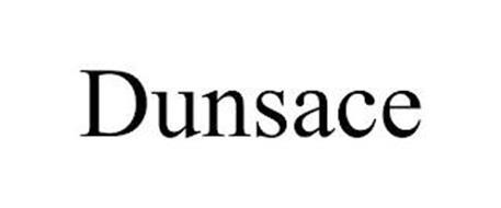 DUNSACE