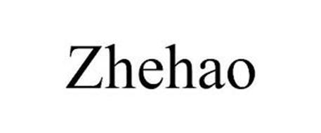 ZHEHAO
