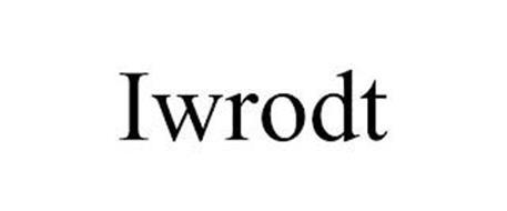 IWRODT