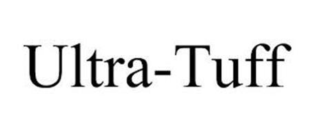 ULTRA-TUFF