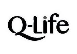 Q-LIFE