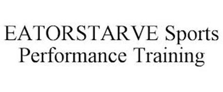 EATORSTARVE SPORTS PERFORMANCE TRAINING