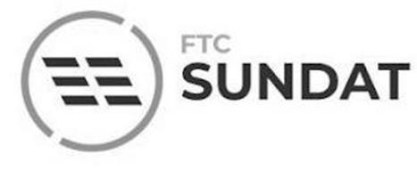 FTC SUNDAT