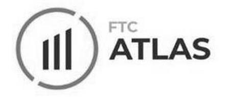 FTC ATLAS