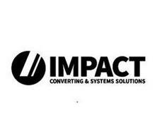 IMPACT CONVERTING & SYSTEMS SOLUTIONS