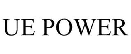 UE POWER
