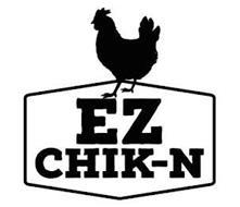 EZ CHIK-N